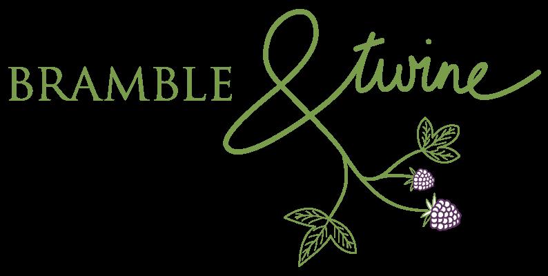 Bramble & Twine